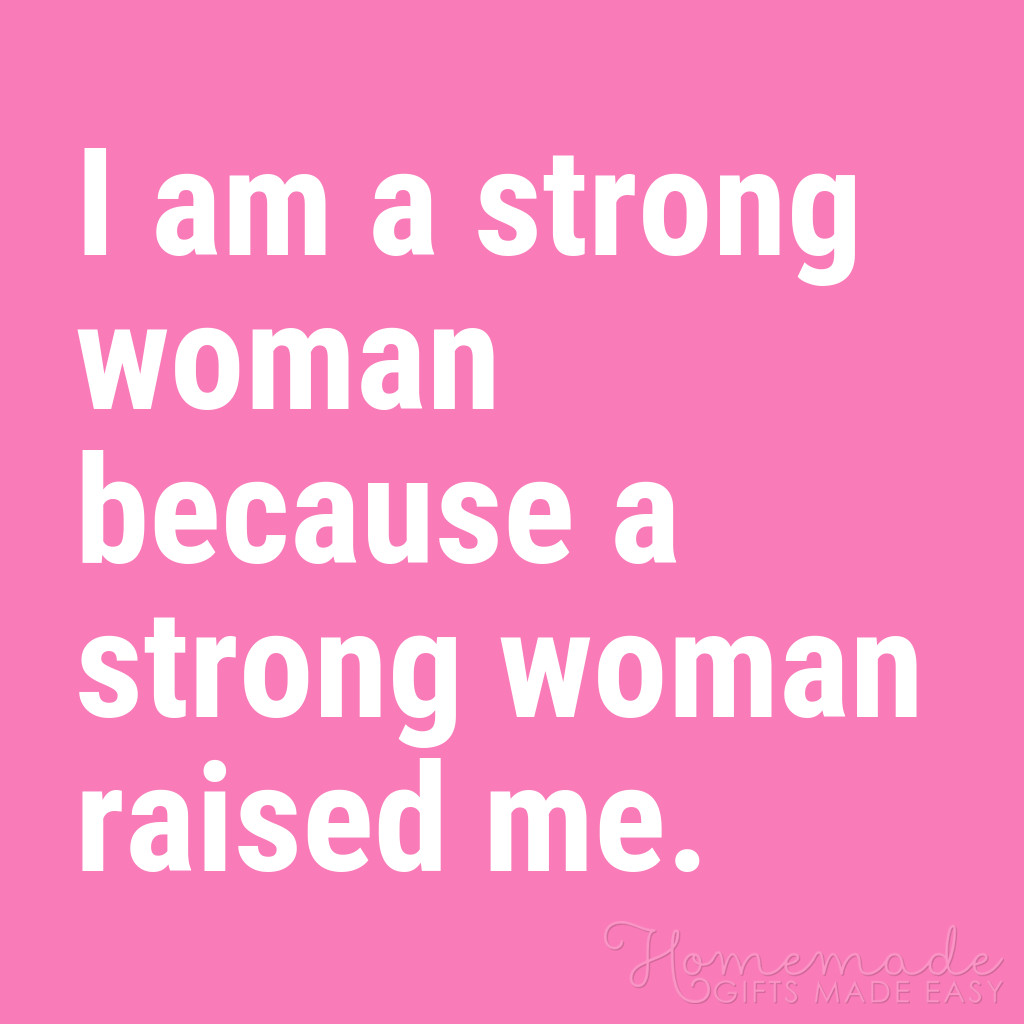 Mother Daughter Quotes Images  101 Beautiful Mother Daughter Quotes