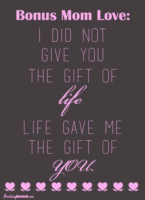 Mother Daughter Quotes Images  35 Daughter Quotes Mother Daughter Quotes