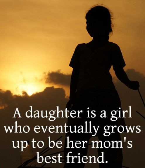 Mother Daughter Quotes Images  80 Inspiring Mother Daughter Quotes with