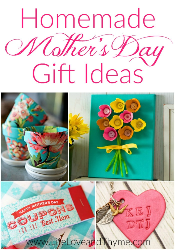 Mother Day Gift Ideas  15 Unique Mother s Day Gifts Ideas 2019 For Mom – Best