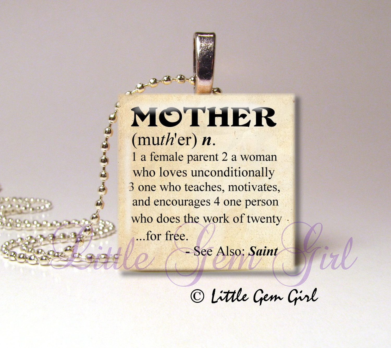 Mother Definition Quote  Mean Mother In Law Quotes QuotesGram
