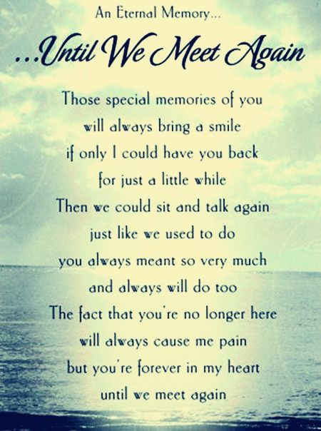 Mother Figure Quotes  Best 25 Mother quotes ideas on Pinterest