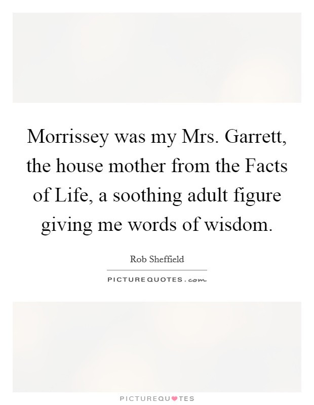 Mother Figure Quotes  Rob Sheffield Quotes & Sayings 67 Quotations