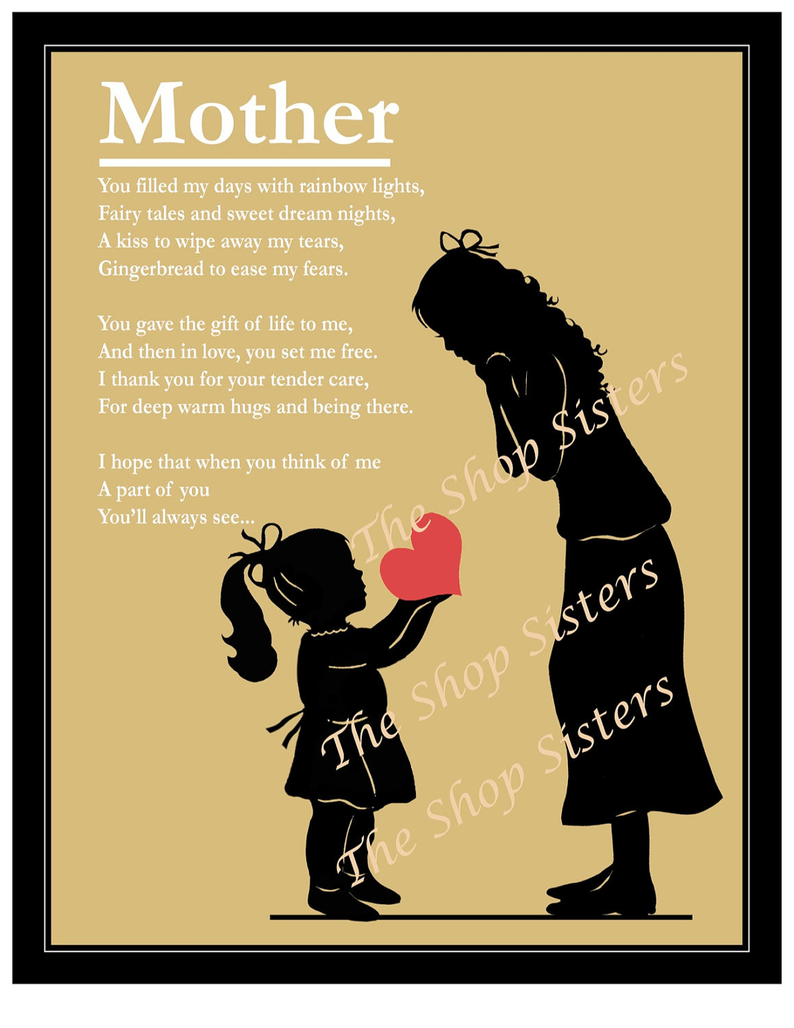 Mother Figure Quotes  Quotes about Mother figure 36 quotes