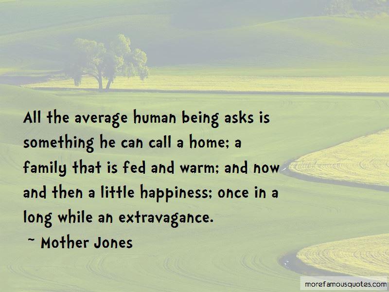 Mother Jones Quote  Mother Jones quotes top 26 famous quotes by Mother Jones