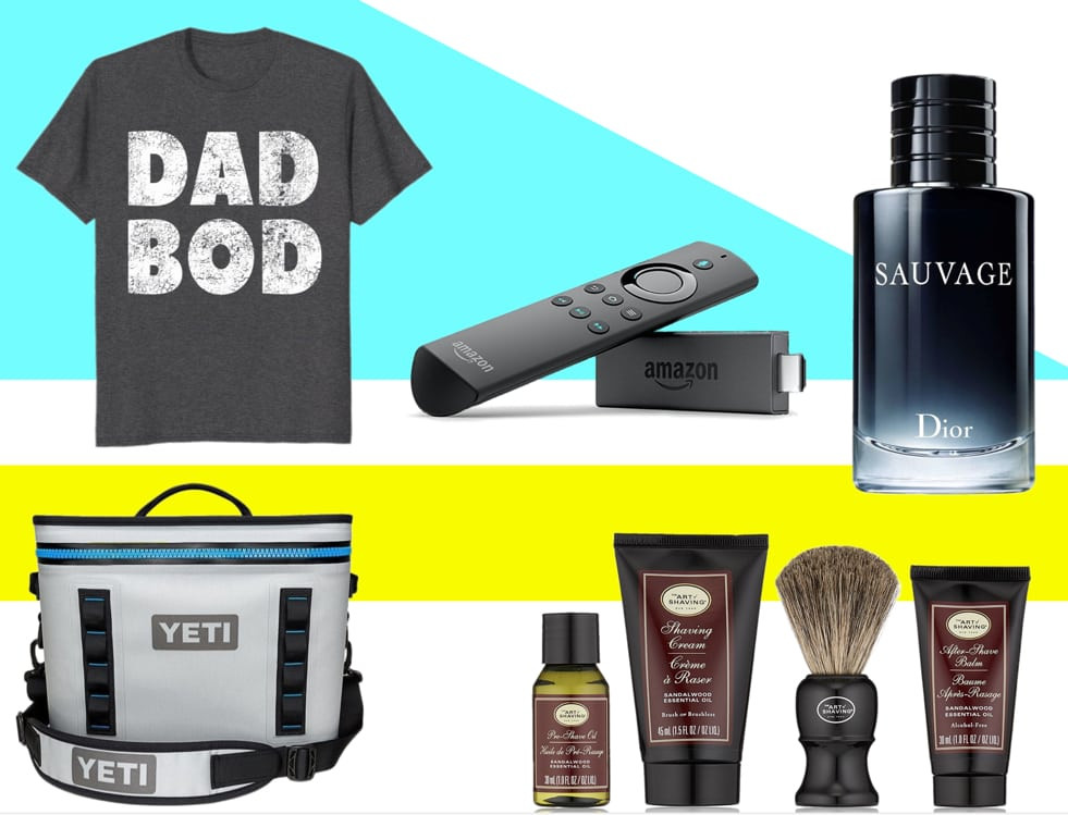 Mother'S Day 2019 Gift Ideas  31 Unique Dad Gift Ideas for Fathers Day Gifts 2018 – Cool