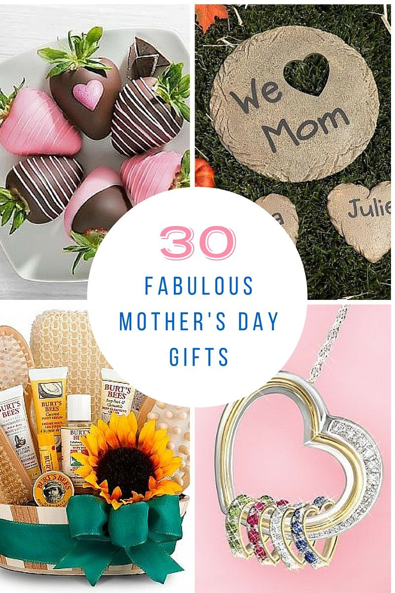Mother'S Day 2019 Gift Ideas  Best Mother's Day Gifts 2019