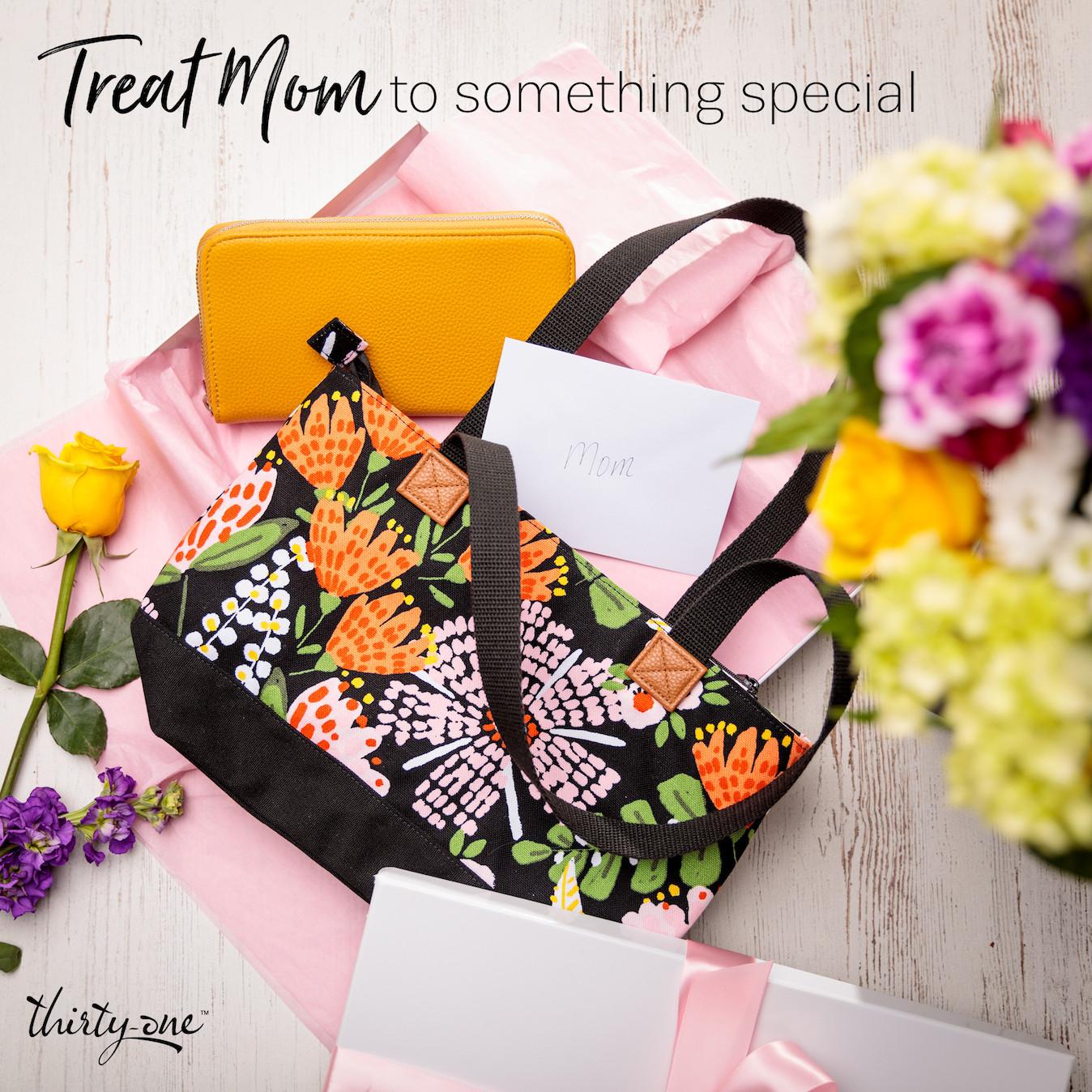 Mother'S Day 2019 Gift Ideas  Mother s Day Gift Ideas