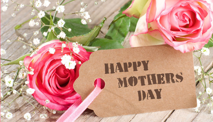 Mother'S Day Blessing Quotes  Mother s Day special Top 10 Whatsapp & text messages for