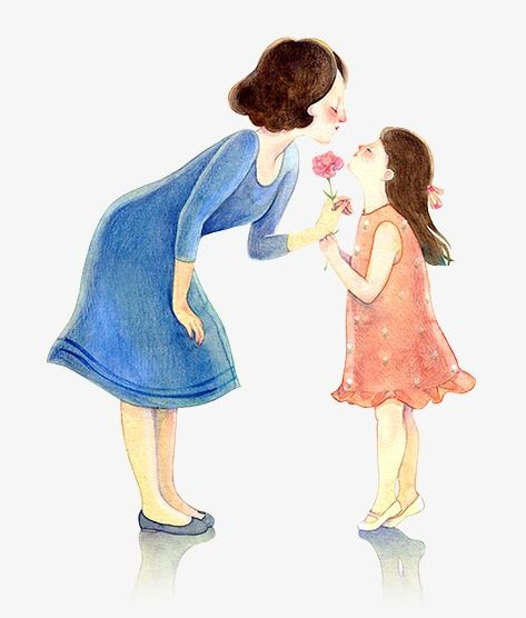 Mother'S Day Blessing Quotes  mother s day mother and daughter mother s day mother