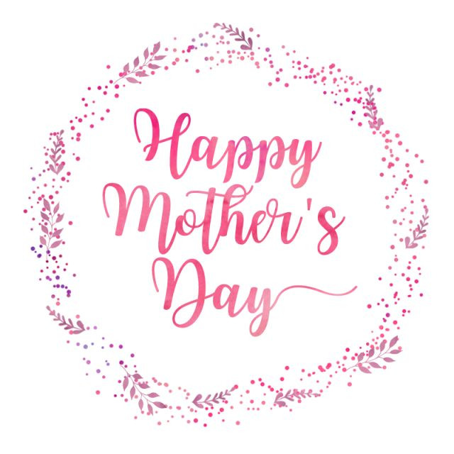 Mother'S Day Blessing Quotes  Happy Mother s Day Happy Mother s Day Happy Mothers Day