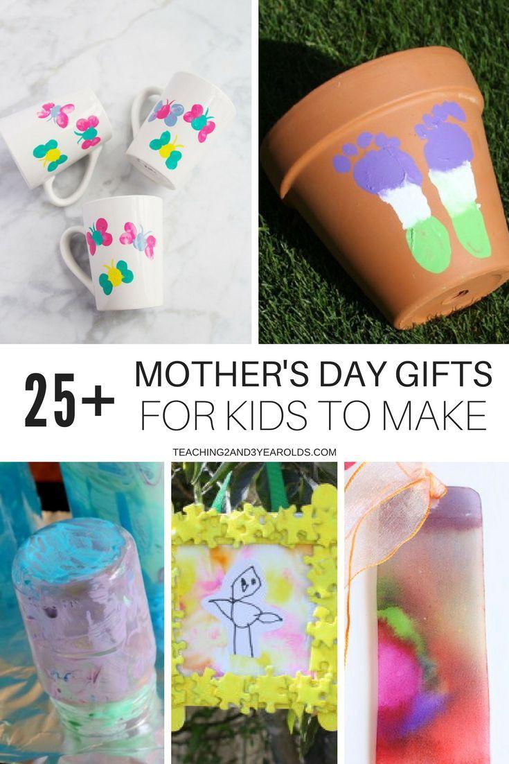 Mother'S Day Gift Ideas For Preschoolers  7721 best Preschool images on Pinterest