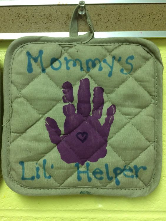 Mother'S Day Gift Ideas For Preschoolers  Mother s Day Craft Ideas For Preschoolers