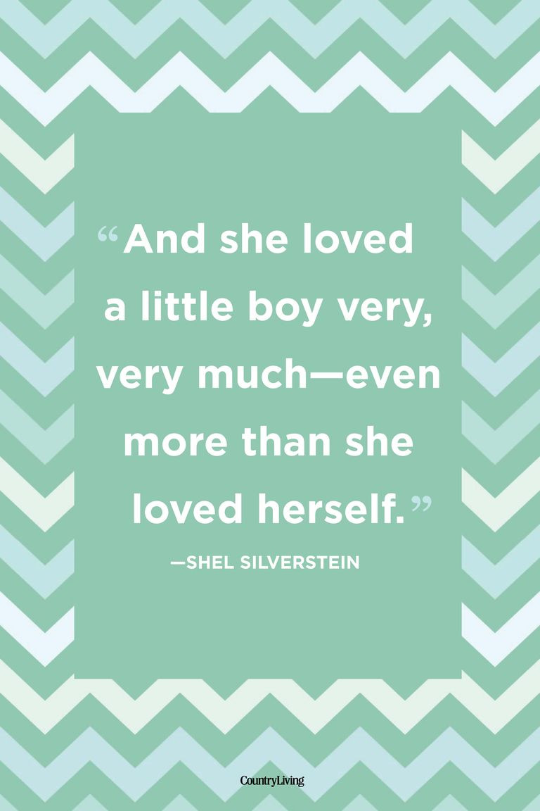 Mothers Quote To Her Son  20 Mother Son Quotes Mom and Son Relationship Sayings