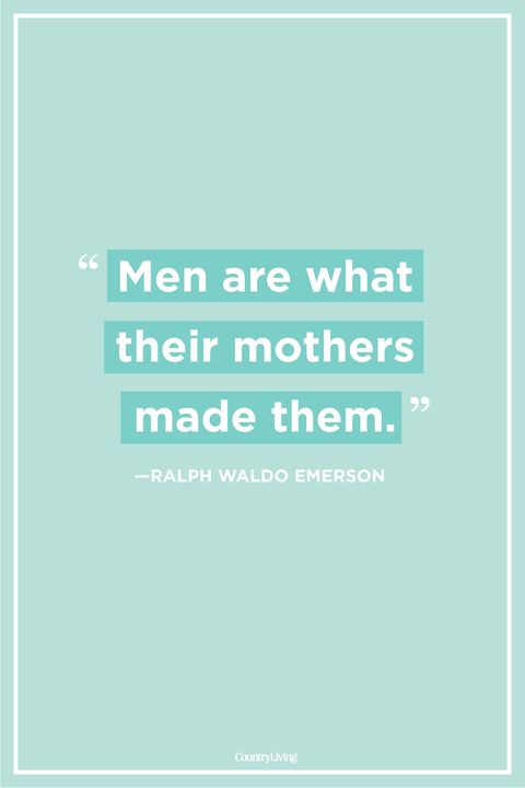 Mothers Quote To Her Son  36 Mother Son Quotes Mom and Son Relationship Sayings