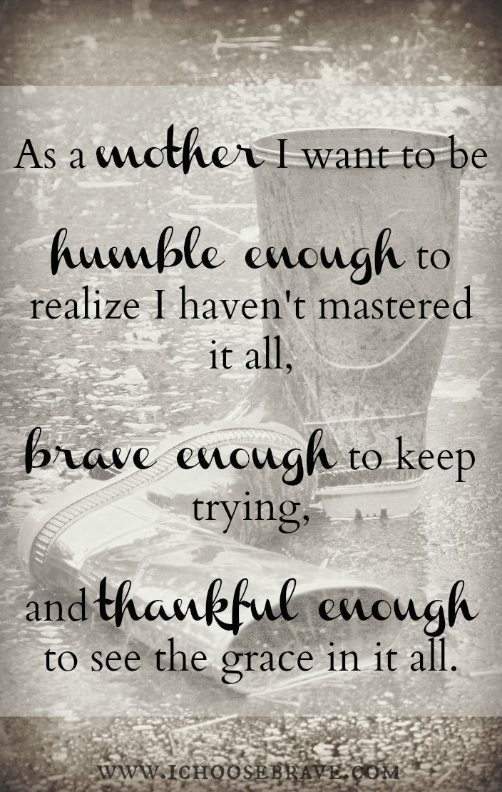 Mothers Quote To Her Son  25 best Proud mom quotes on Pinterest