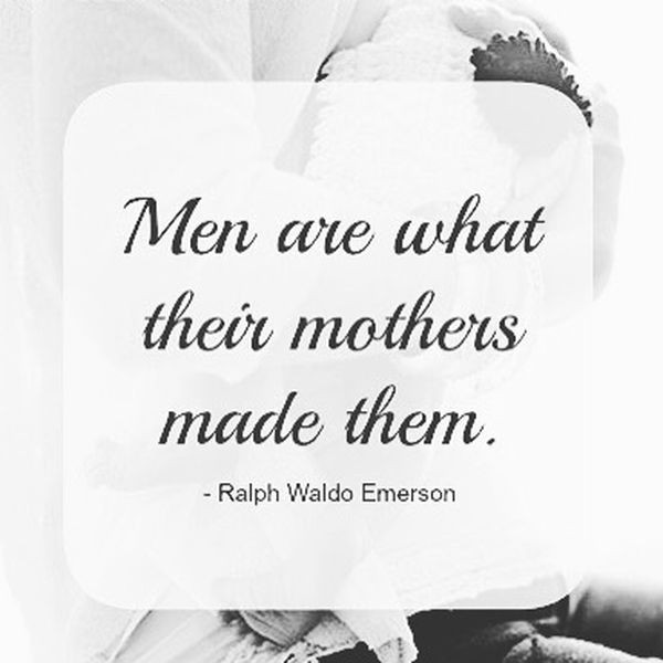 Mothers Quote To Her Son  Mother and Son Quotes 50 Best Sayings for Son from Mom