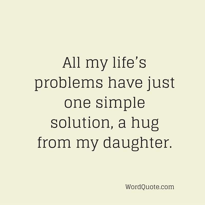 Mothers Quotes From Daughters  50 Mother and daughter quotes and sayings