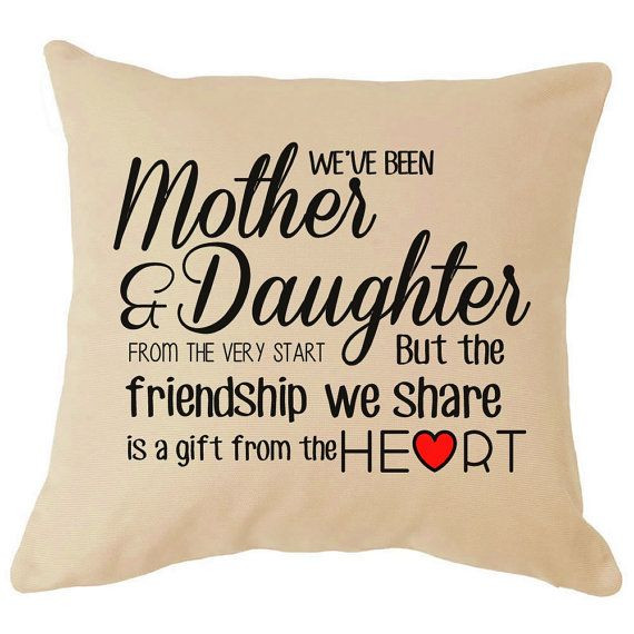 Mothers Quotes From Daughters  17 Best images about Vinyl ideas Mothers day on Pinterest