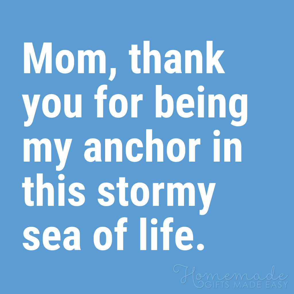 Mothers Quotes From Daughters  101 Beautiful Mother Daughter Quotes