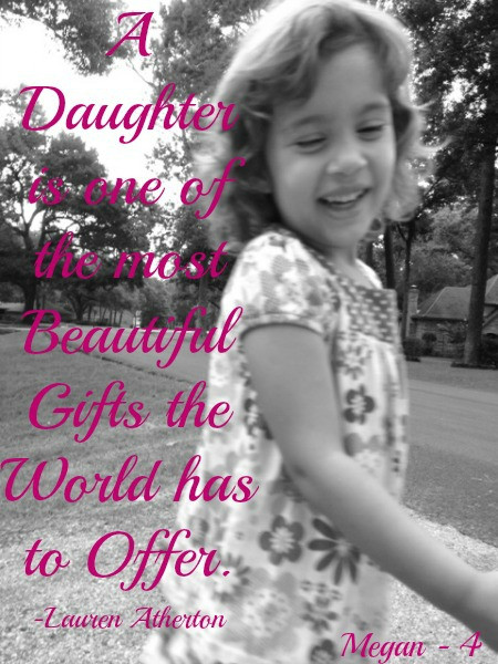 Mothers Quotes From Daughters  Mother Daughter Quotes
