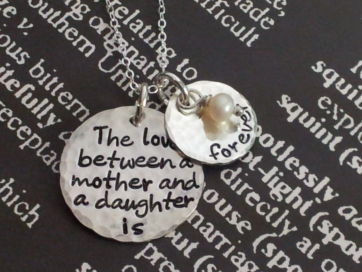 Mothers Quotes From Daughters  Quotes Single Mom With Daughters QuotesGram