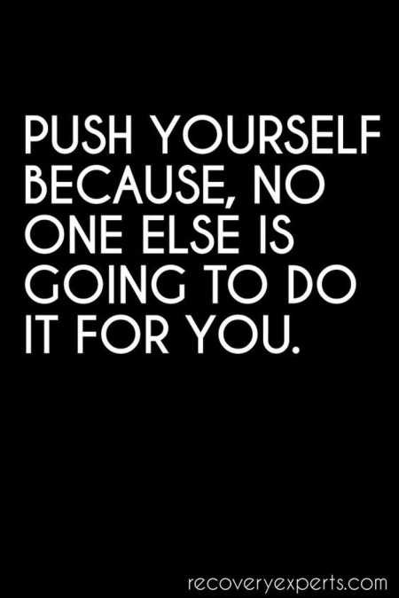 Motivating Quote  36 Motivational Quotes For Success