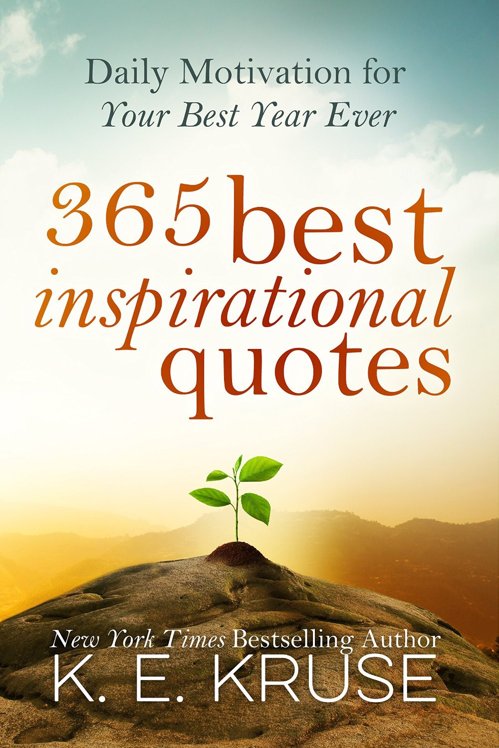 Motivating Quote  Daily Inspirational Quotes For Teachers QuotesGram