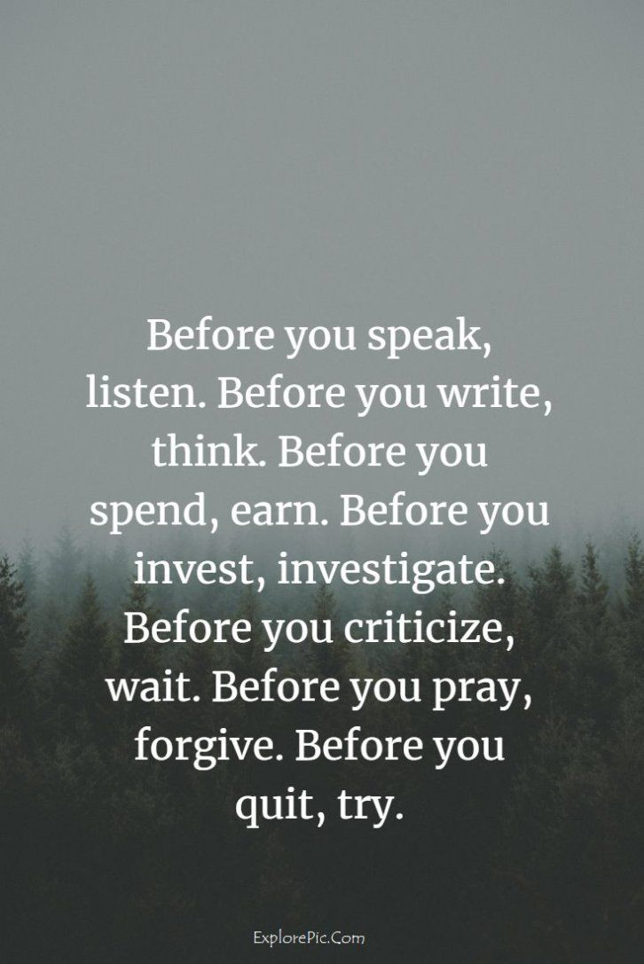 Motivating Quote  54 Short Positive Quotes And Inspirational Quotes About