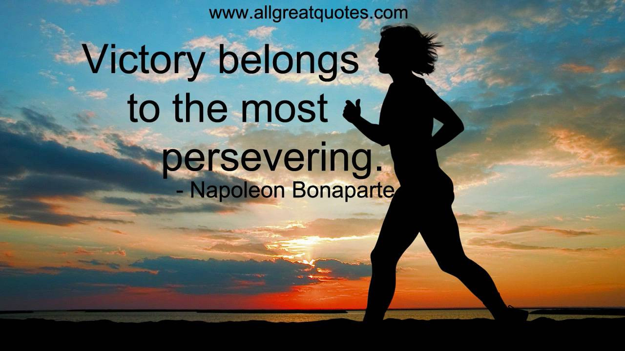 Motivating Quote  Motivational Quotes Reach Your Goal