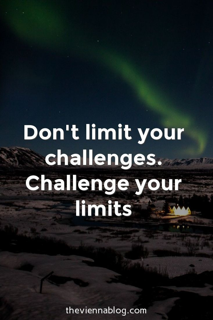Motivating Quote  Ultimate 50 Motivational and Inspiring Quotes for 2018
