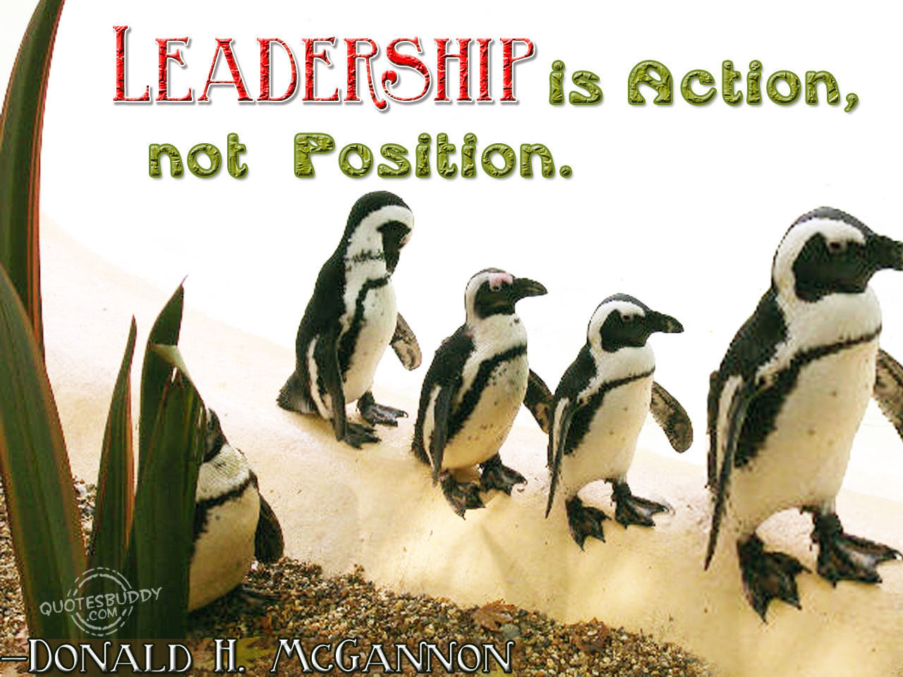 Motivational Leadership Quotes  Inspirational Leadership Quotes QuotesGram