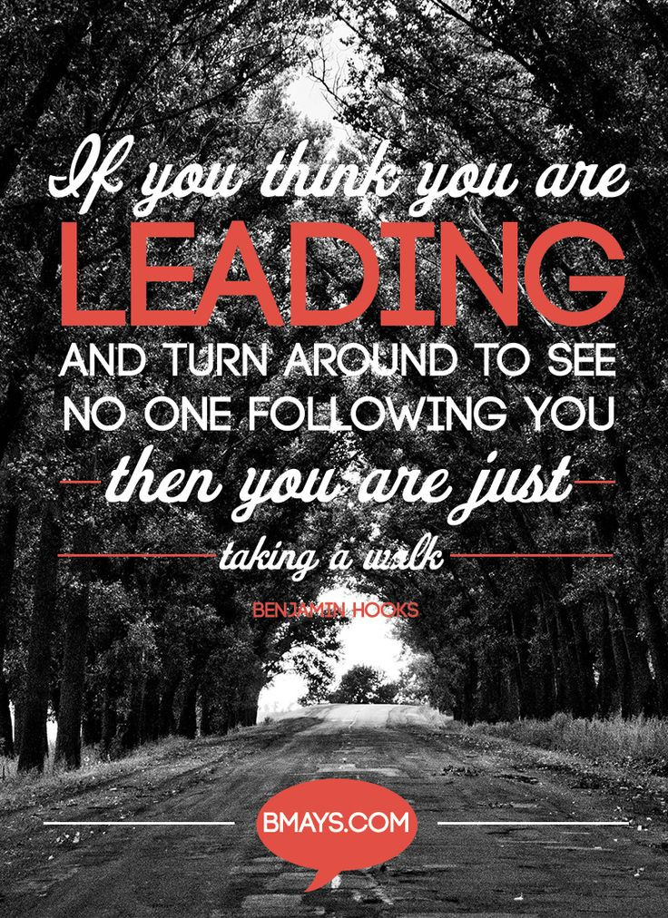 Motivational Leadership Quotes  32 Leadership Quotes for Leaders Pretty Designs