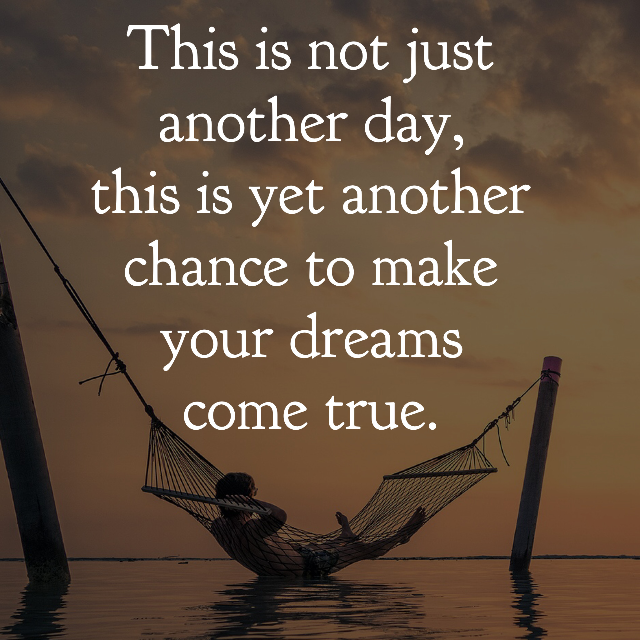 Motivational Morning Quotes  30 Highly Motivational Morning Quotes