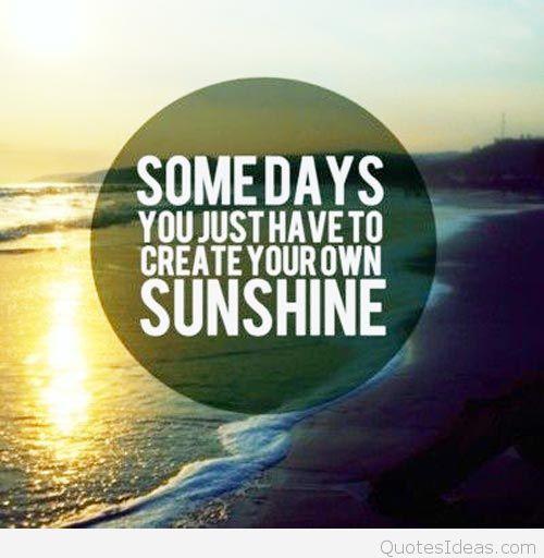 Motivational Morning Quotes  inspirational good morning hd