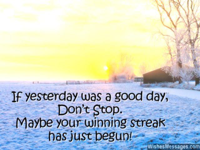 Motivational Morning Quotes  Inspirational Good Morning Messages Motivational Quotes