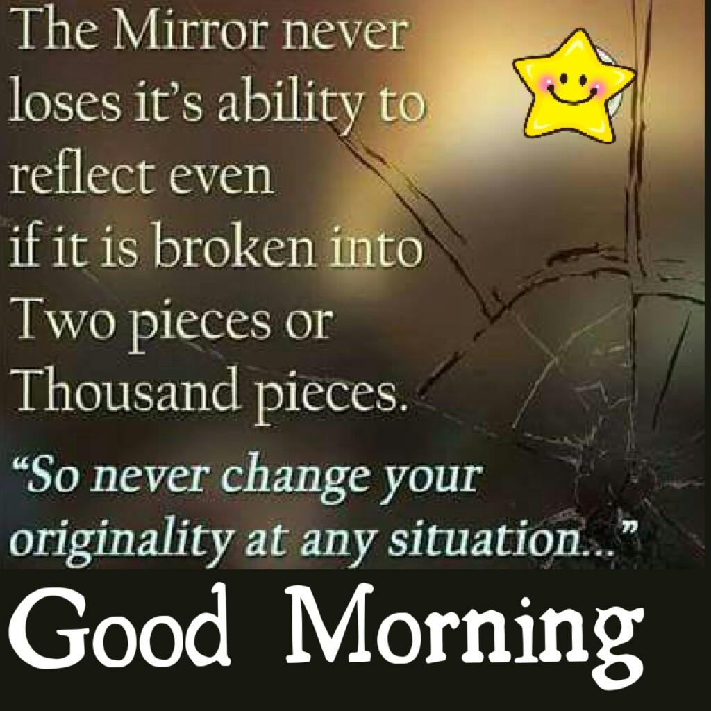Motivational Morning Quotes  31 Fantastic Sunday Morning Inspirational