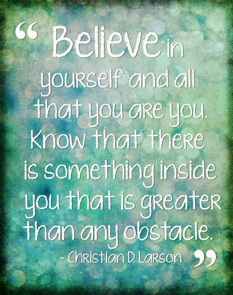 Motivational Morning Quotes  Monday Morning Motivational Quotes Work QuotesGram