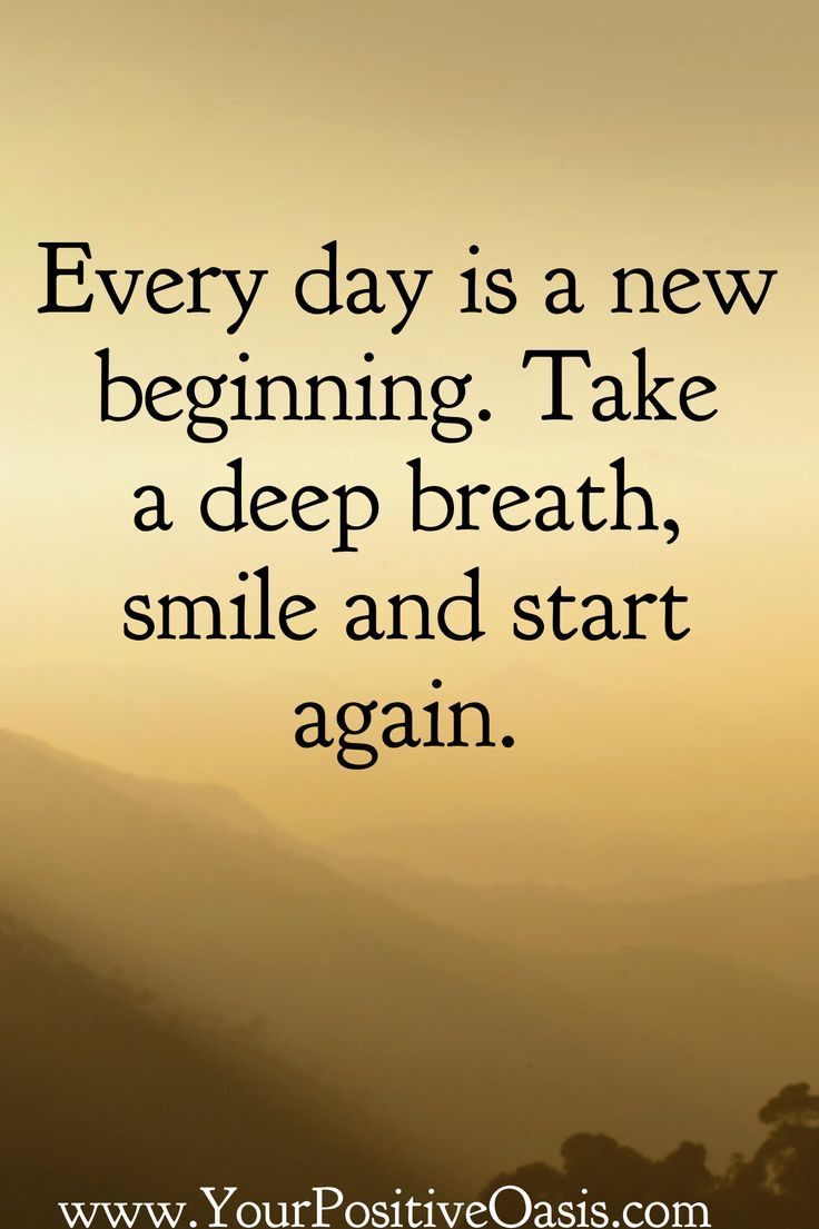 Motivational Morning Quotes  30 Highly Motivational Morning Quotes ZuzuQuotes