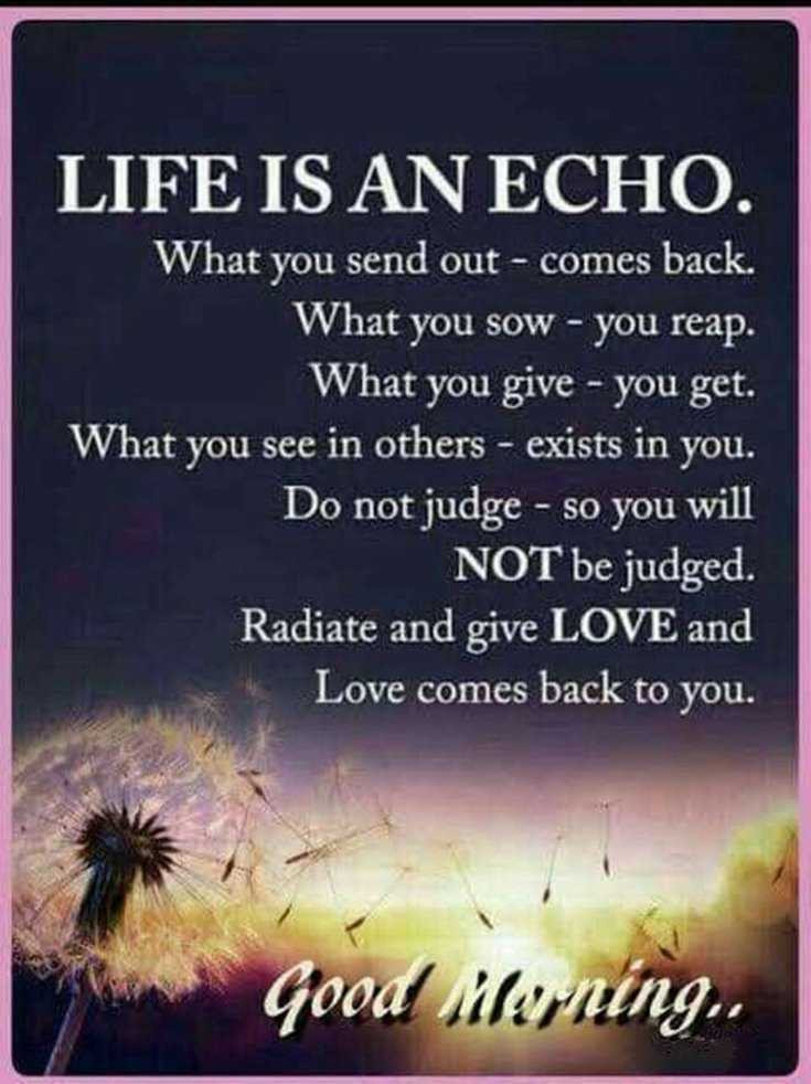 Motivational Morning Quotes  56 Good Morning Inspirational Quotes With Beautiful
