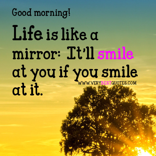 Motivational Morning Quotes  Morning Quotes QuotesGram