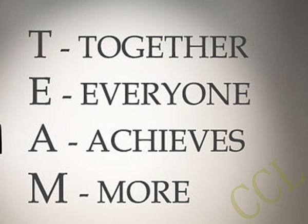 Motivational Quotes For Teams  25 Inspirational Team Quotes For Teamwork