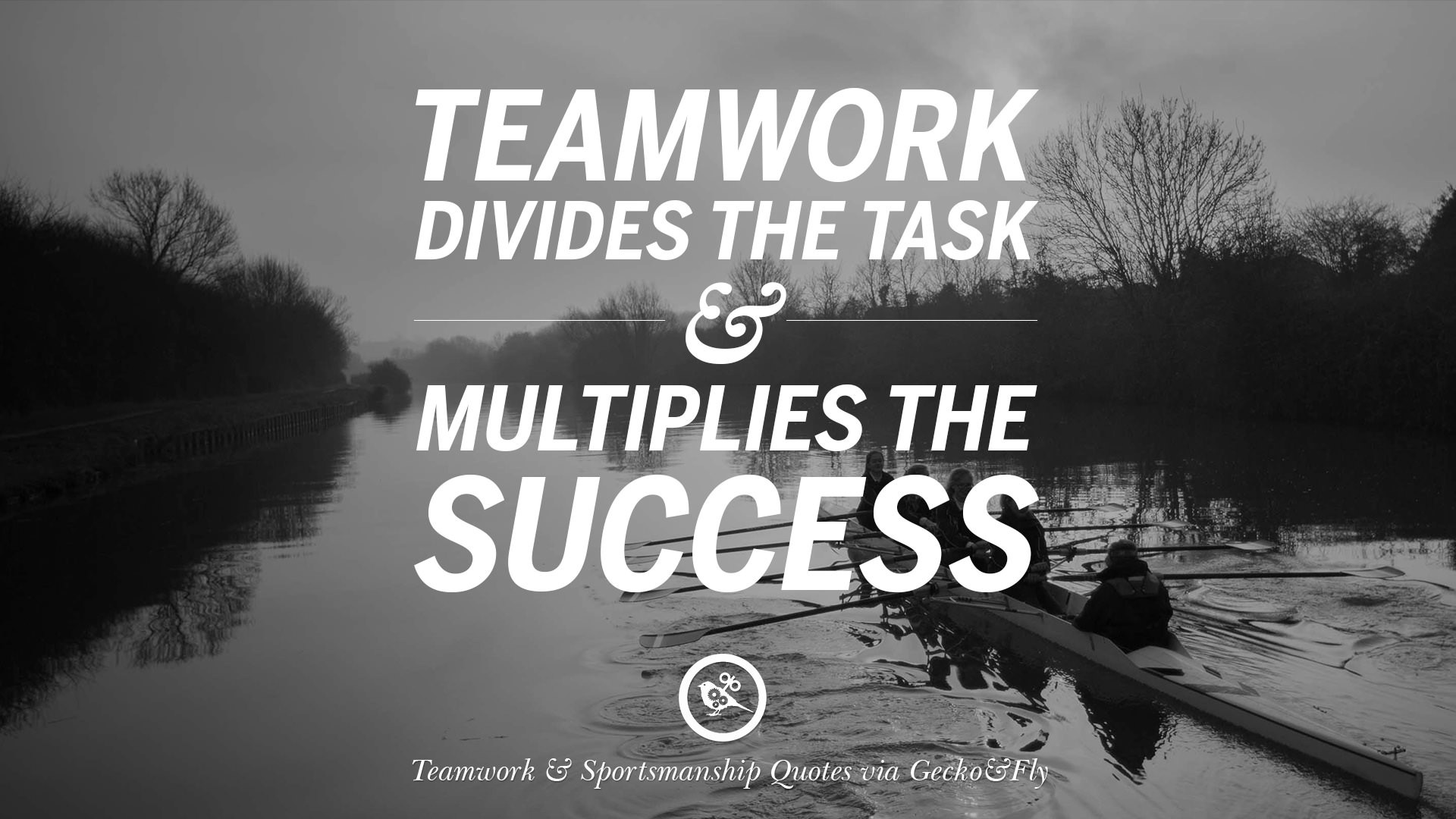 Motivational Quotes For Teams  50 Inspirational Quotes About Teamwork And Sportsmanship