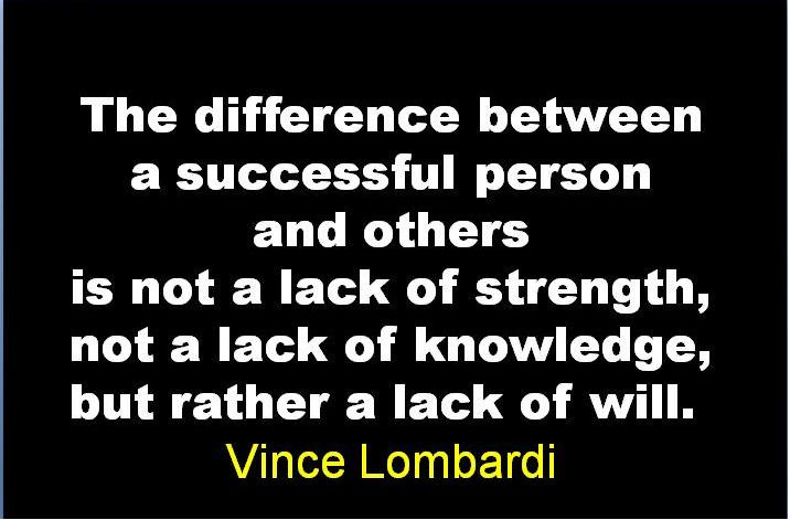 Motivational Quotes For Teams  Team motivational quotes