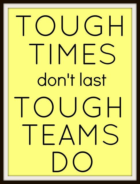 Motivational Quotes For Teams  30 Best Teamwork Quotes – Quotes and Humor