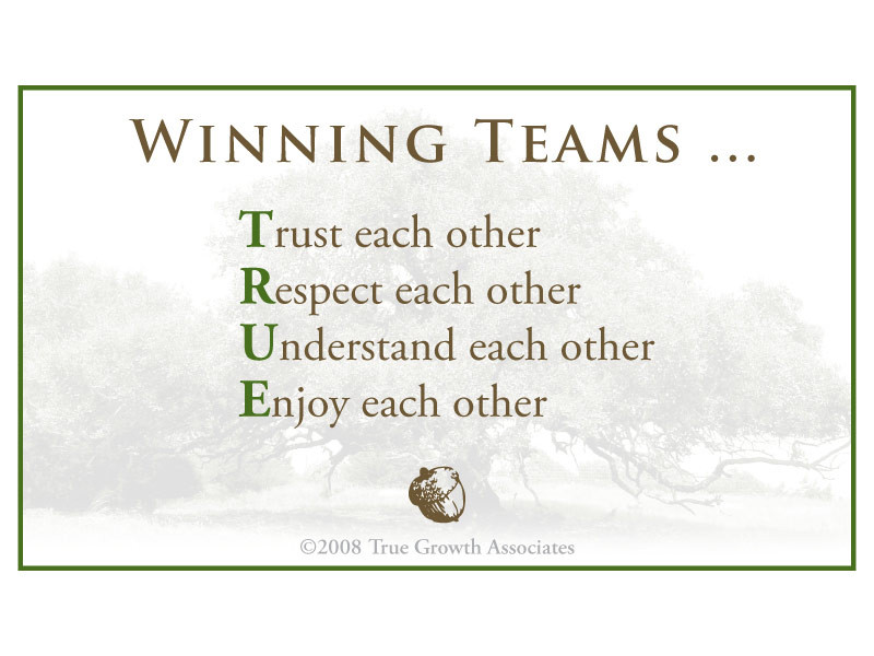 Motivational Quotes For Teams  Funny Motivational Team Quotes QuotesGram