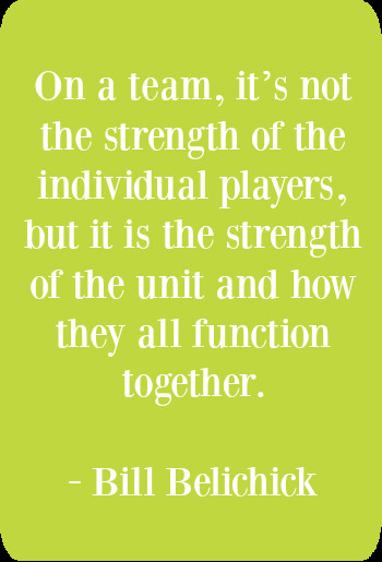 Motivational Quotes For Teams  Best 25 Quotes team work ideas on Pinterest