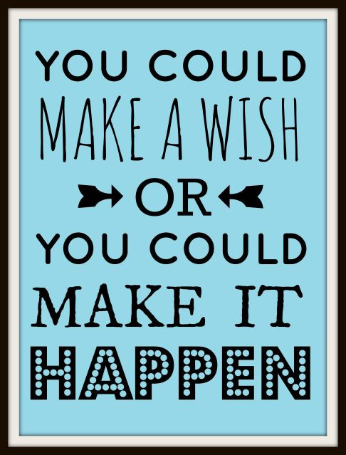 Motivational Quotes For Teams  17 Best ideas about Team Motivation on Pinterest