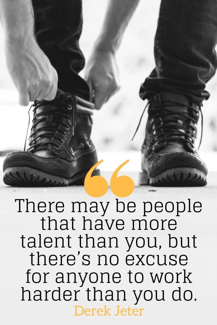 Motivational Quotes For The Workplace  100 Inspirational Hard Work Quotes to Succeed at Your Job