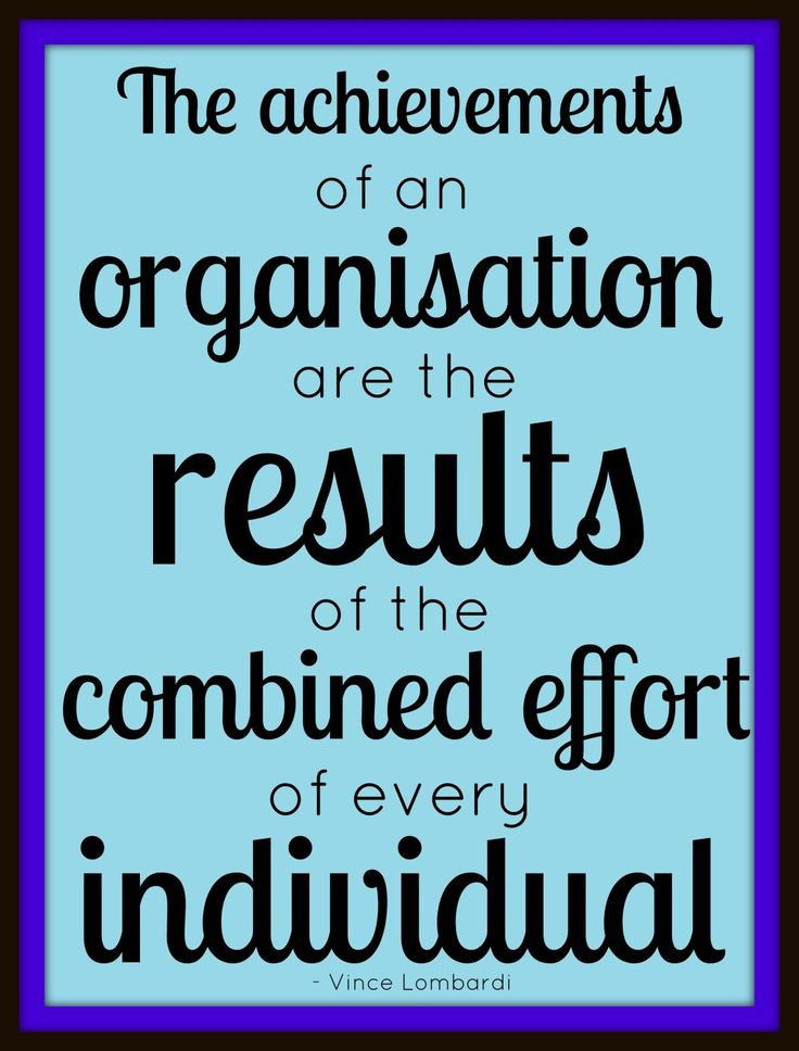 Motivational Quotes For The Workplace  1000 ideas about Team Motivation on Pinterest